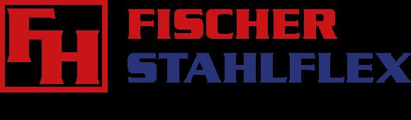 Fischer-Hydraulik